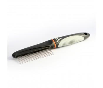 17103 Гребен с 31 зъбци - къси/дълги