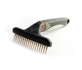 17105 Гребло с 18 зъбци