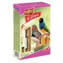 Храна за птици Vitapol